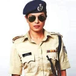प्रियंका चोपड़ा ने भोपाल में शुरू कर दी है 'गंगाजल 2' की शूटिंग
