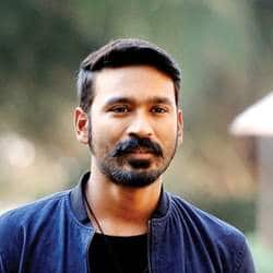 Dhanush Resumes Shooting of 'Vada Chennai'