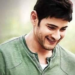 Mahesh Babu's Next To Release In April 2017