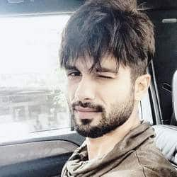 Shahid Kapoor To Romance Pooja Hedge In SS Rajamouli's Film?