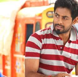 Guess Who Released The First Teaser Of 'Nagesh Thiraiyarangam'?