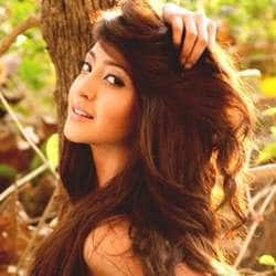 Aindrita Ray Speaks About Pay Disparity In Sandalwood