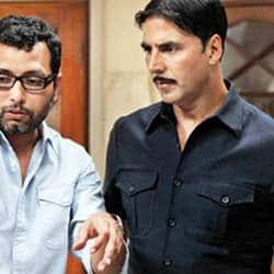 Latest News Updates of Special 26 Movie - DesiMartini