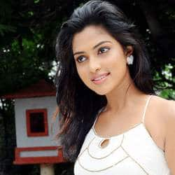 Amala Paul Approached By Sai Karthik For His Next