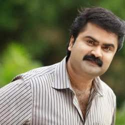 Anoop Menon Plays Forest Officer In His Next '10 Kalpanakal'