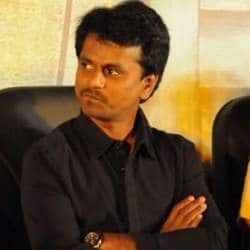Can Murugadoss Change Misfortunes Of NTR?