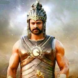 Sequel of 'Baahubali' to Include Bollywood Actors?