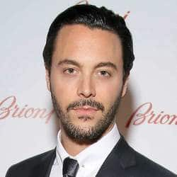 Jack Huston opts out of The Crow remake