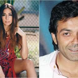 Changez, Bobby Deol and Monica Dogra's Comeback Film