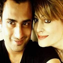 Bobby Darling All Set To Marry Bhopal-based Businessman