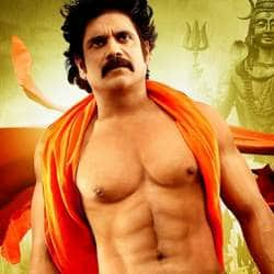 Nagarjuna To Shed Extra Kilos For K. Raghavendra Rao's Film