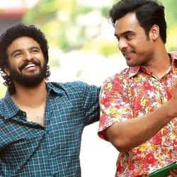 Oru Mexican Aparatha Is Up For March Release
