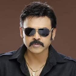 Venkatesh To Play An 'Original' Character In Premam 'Remake'