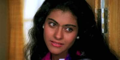 Are You The Ultimate Kajol Fan?