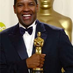 I Have Lived It: Denzel Washington On Lack Of Diversity At Oscars