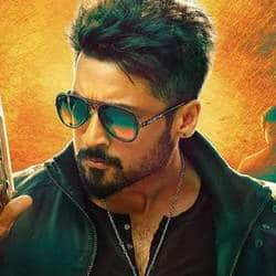 Audio Release Of Suriya's '24' Postponed
