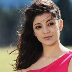 Kajal Aggarwal To Be Roped In For Vikram's Film With Director Thiru?