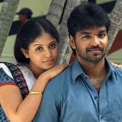 Anjali And Jai Back Together?