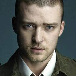 Justin Timberlake's Comment may Annoy Adele
