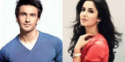 Popular Bollywood Stars Who Should Date Each Other!