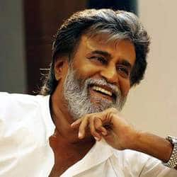 Rajinikanth's Untitled Project With Ranjith To Go On Floors In May