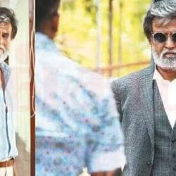 Pa. Ranjith Uncovers Details Of Kabali's Characters