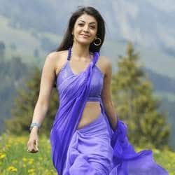 Ajith Feels Women In Industry Should Be More Respected: Kajal Aggarwal