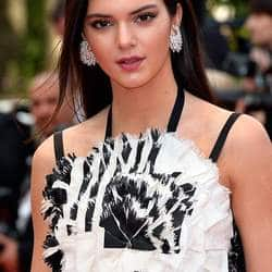 Kendall Jenner Was Scared Of Telling Parents About Her Relationships