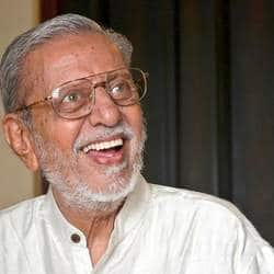 Charuhasan To Play Don In His Next