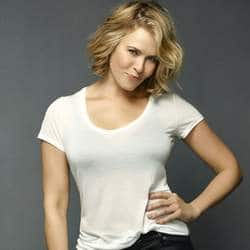 Chelsea Handler Turned Down Offer To Host The Spirit Awards