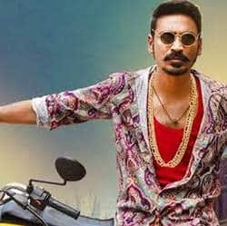 Mass Releasing On April 29