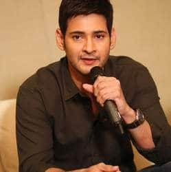 Mahesh Babu To Start Film With Murugadoss By July End