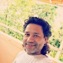 Kailash Kher Turns Producer