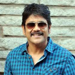 Nagarjuna Facing Difficulties In Preparing For His Next
