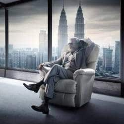 Thalaivar Completes Dubbing For Kabali In 5 Days