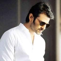 After 'Baahubali' Series, Prabhas Signs His Next Action Entertainer