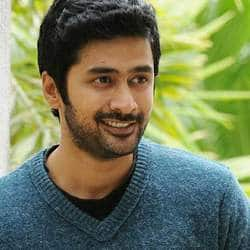I'm Going To Have An Eventful Year Ahead: Rahul Ravindran