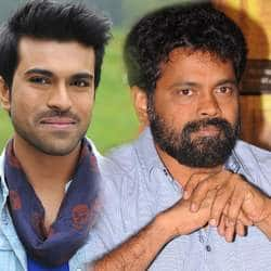 Ram Charan-Sukumar's Film Will Be Launched This Month