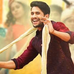 Naga Chaitanya's First Film Post Engagement To Release In May