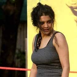 Ritika Singh Of 'Irudhi Suttru' Fame Bags Special Mention Award At The 63rd National Awards
