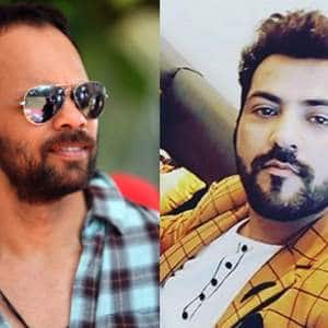 Rohit Shetty And Manu Punjabi Met Over Coffee- Details Inside!