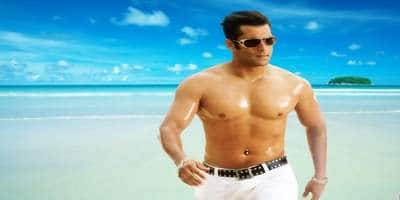 How Well Do You Know Salman Khan?