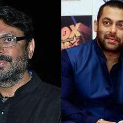 Sanjay Leela Bhansali: 'Salman Is Still Upset About A Few Things; I Don't Know What'