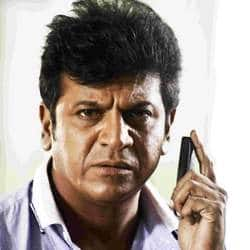 Is Shiva Rajkumar Teaming Up With His Cousins?