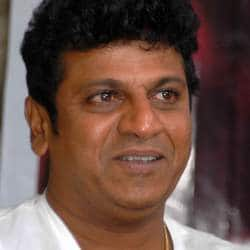 Shiva Rajkumar opens up about Harsha