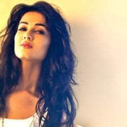 Sonal Chauhan Roped In For Nandamuri Balakrishna Starrer Dictator