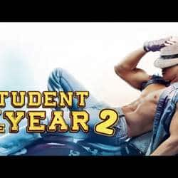 'Student Of The Year 2' Will Introduce New Faces! Details Inside
