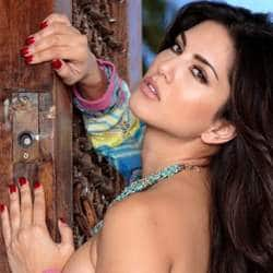 Sunny Leone's Special Song In Rajasekhar's Next To Be Shot In Mumbai?