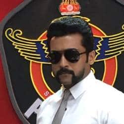 Team Of Suriya's 'S3' Will Soon Fly To Malaysia