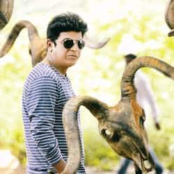 AP Arjun Want To Cast This Actor In His Dream Project